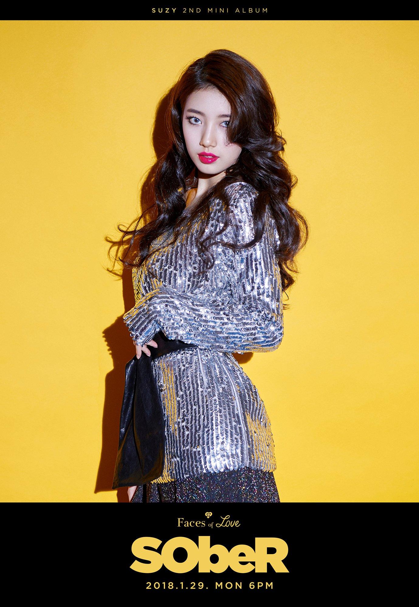 Suzy10.jpg
