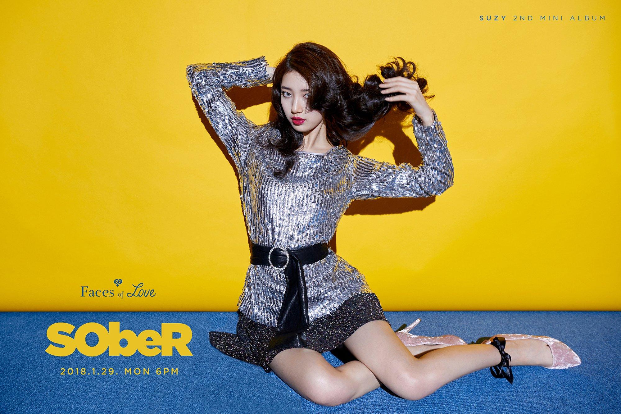 Suzy-14.jpg