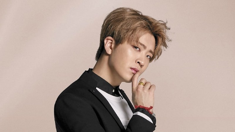 "GOT7's Youngjae To Make Solo Appearance On ""Immortal Songs"""