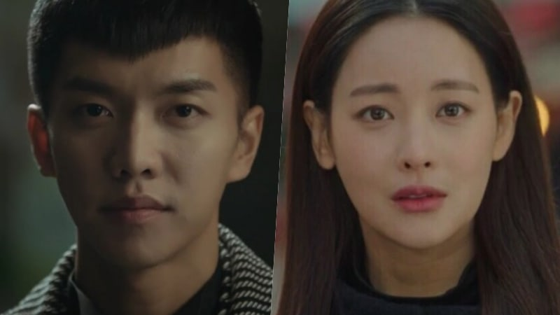 """Hwayugi"" Continues To Take No. 1 In Its Time Slot"