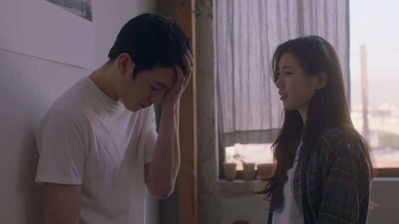 Watch: Suzy Gears Up For Comeback With MV For Emotional Pre-Release Track