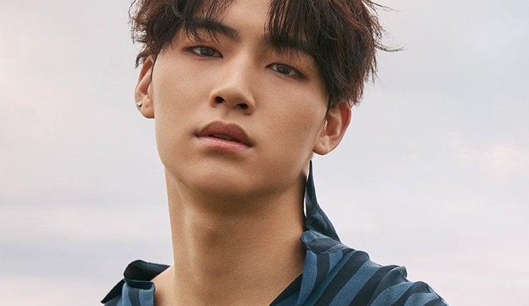 Listen: GOT7's JB Drops Smooth New Tracks