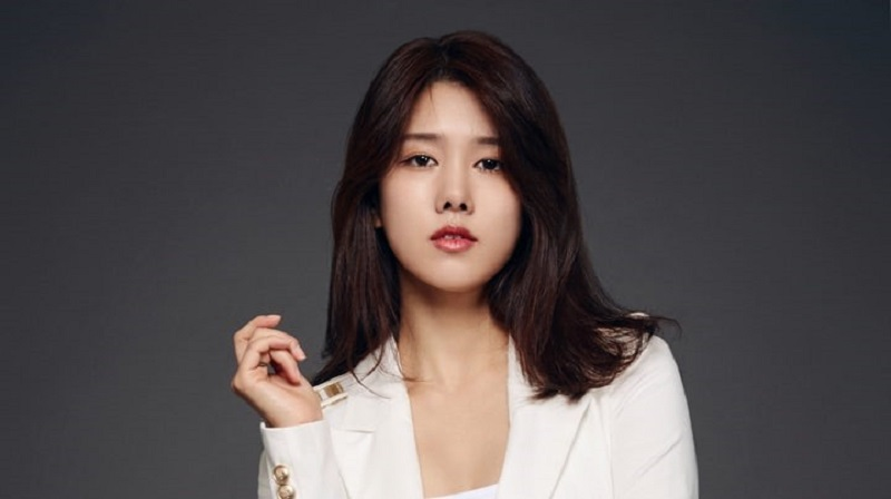 "Yang Jiwon Talks About Competing With Much Younger Contestants On ""The Unit"""