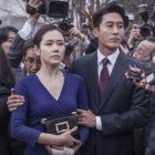 Son Ye Jin Expresses Her Gratitude Towards Late Co-Star Kim Joo Hyuk