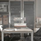 "Watch: Yoon Doojoon And Kim So Hyun Add To Each Other's Problems In ""Radio Romance"" Trailer"