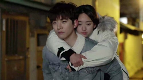 """5 Things We Loved And 3 Things We Hated From Episodes 13 And 14 Of """"Just Between Lovers"""""""