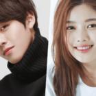 Ahn Hyo Seop To Star As Male Lead Alongside Kim Yoo Jung In New JTBC Drama