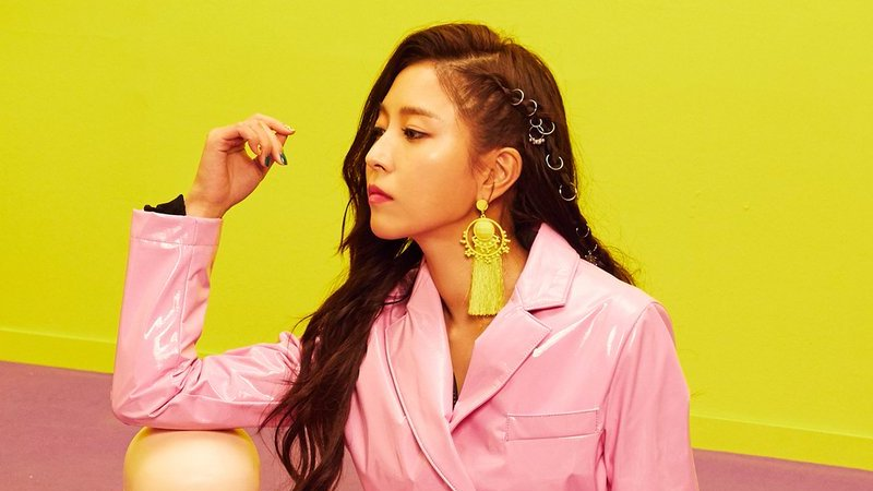 BoA Talks About Her Long Run In The Industry And Shares Details Behind Her New Comeback