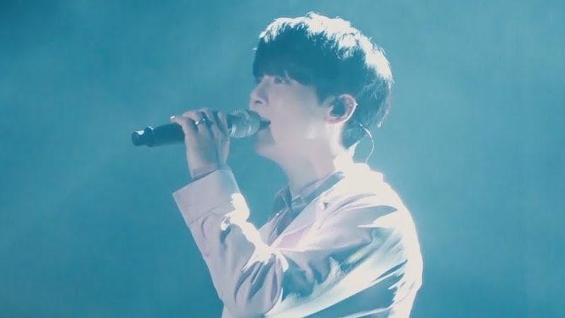 """Watch: SHINee's Jonghyun Is A True Artist In MV For """"Before"""