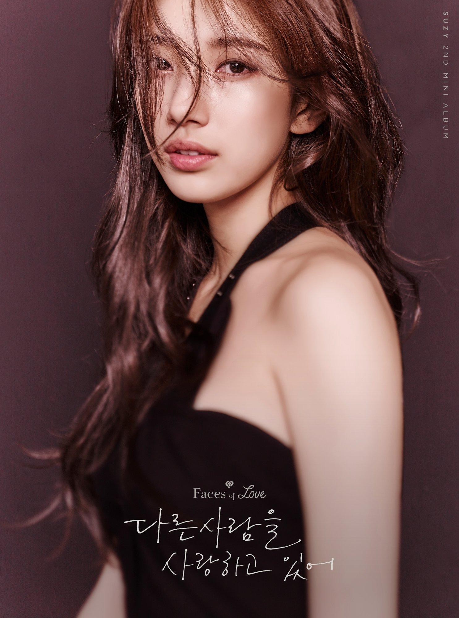 Suzy14.jpg