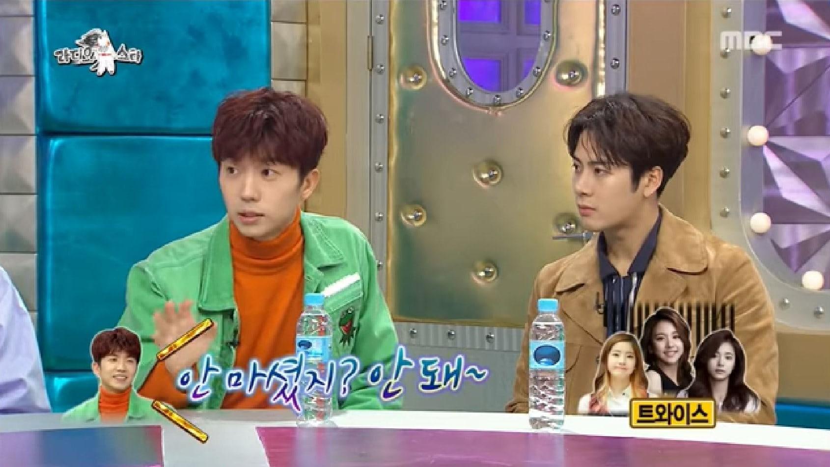 Wooyoung-Jackson-3.jpg