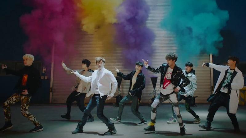 """Update: VAV Drops MV Teaser For """"Gorgeous"""""""