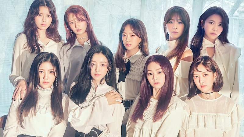 gugudan's Agency Announces Slight Delay Of Upcoming Comeback