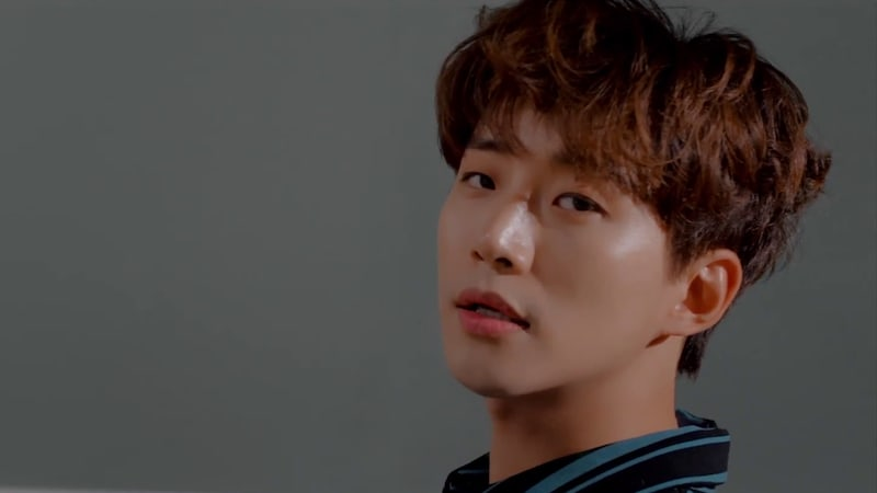 "Watch: 2PM's Junho Sings Of ""Winter Sleep"" In MV For Special Birthday Release"