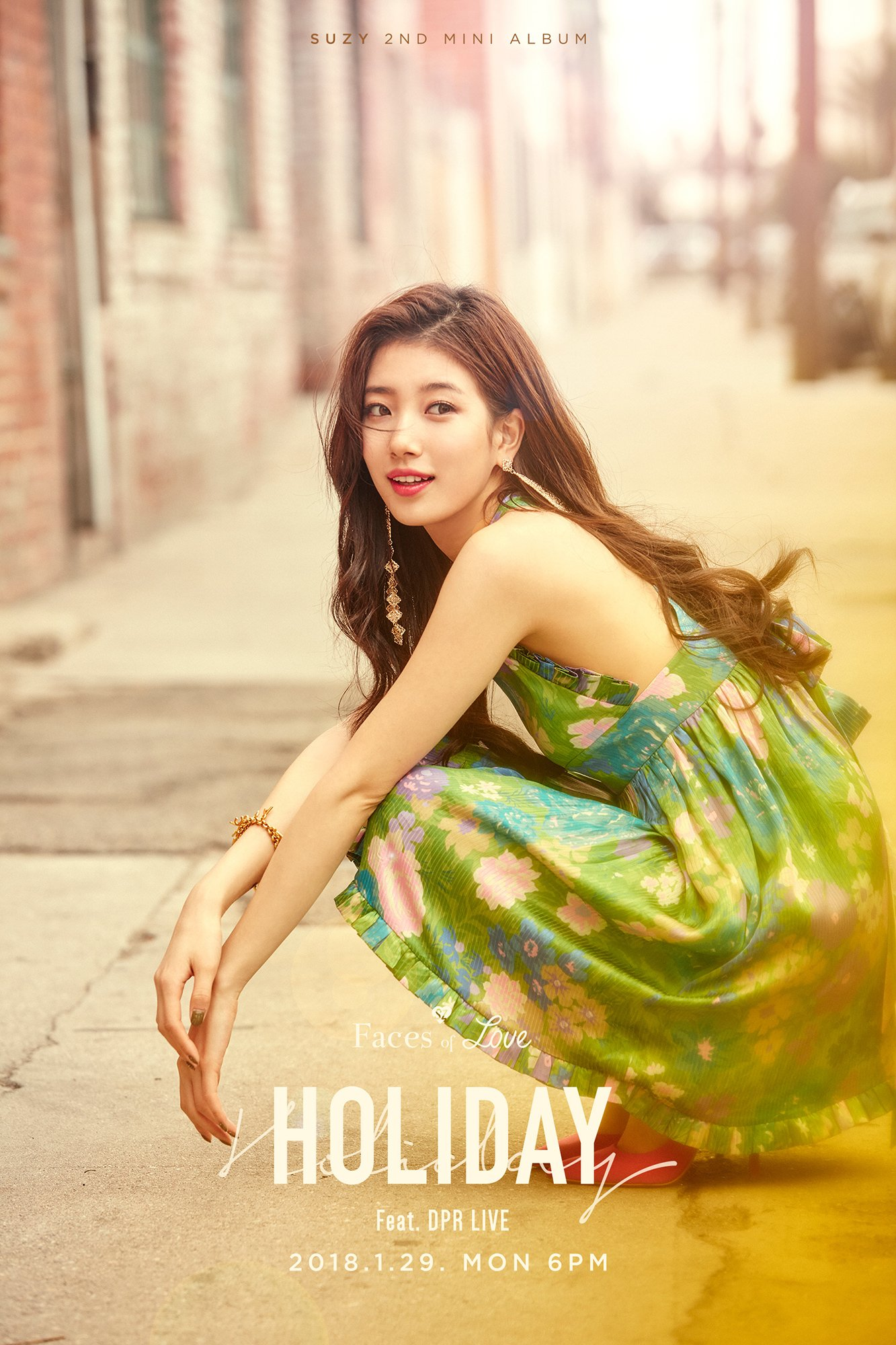 Suzy16.jpg