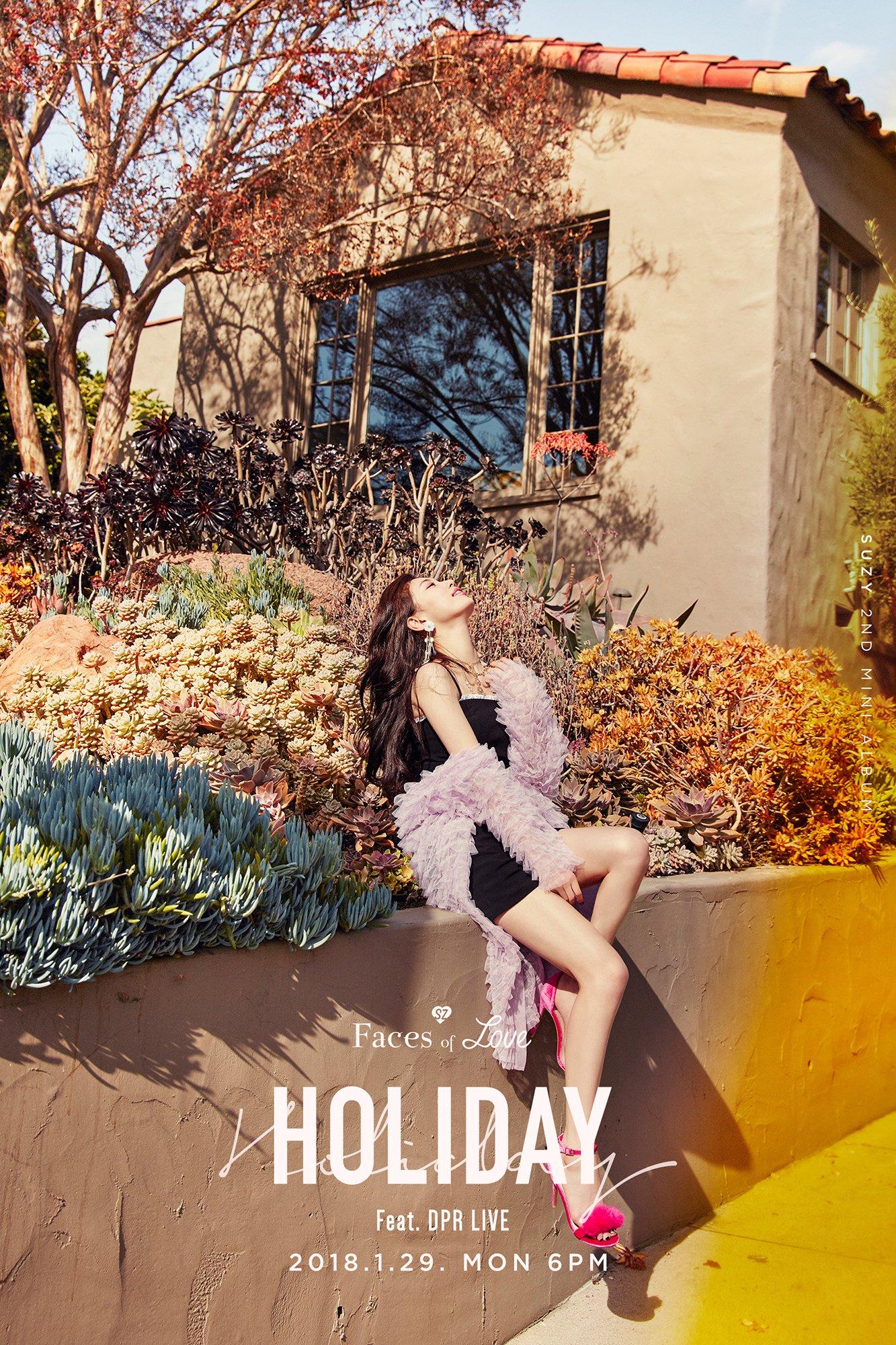 Suzy-18.jpg