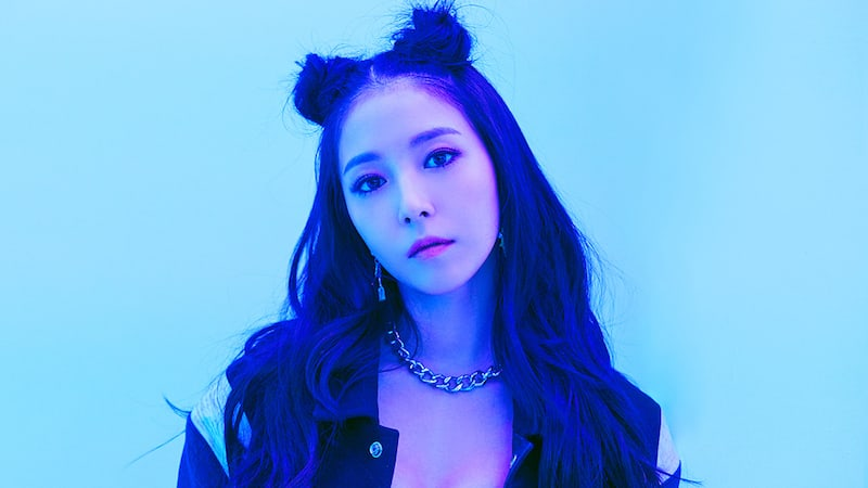 Update: BoA Continues To Tease Comeback With New Photo | Soompi