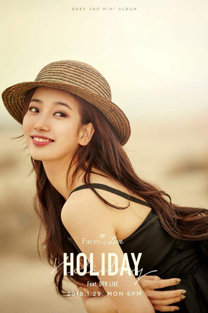 Suzy-28.jpg