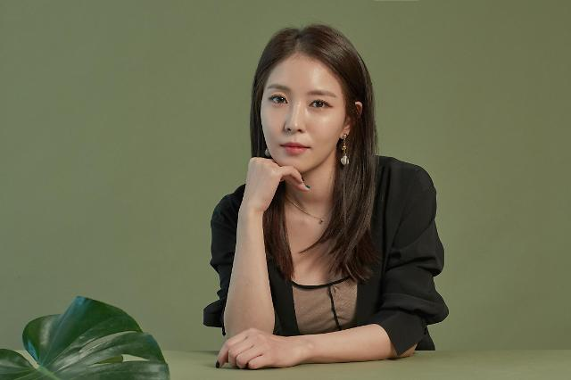 BoA Talks About Why She Decided To Appear On Variety Shows More Often