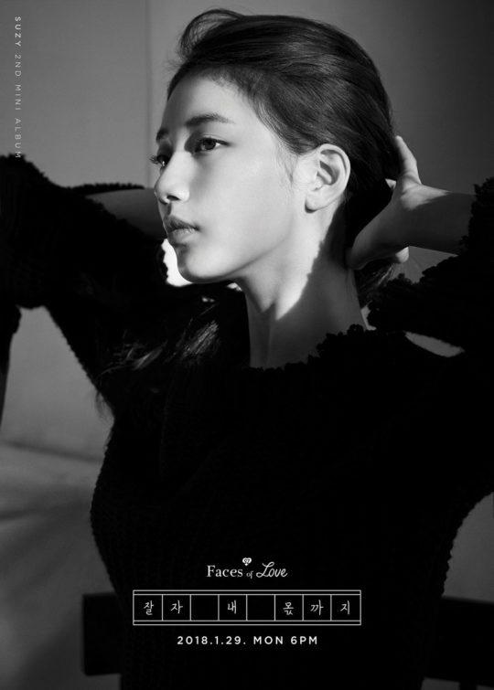 Suzy-19-540x755.jpg