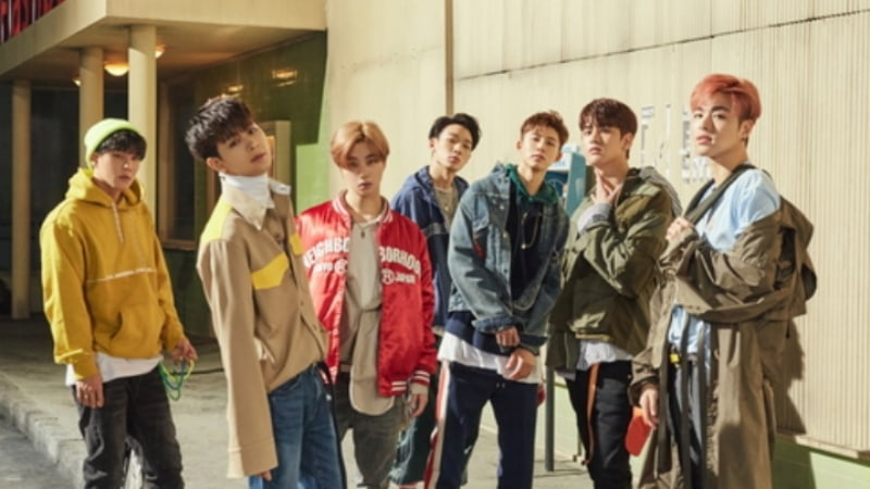 iKON Shares Their Thoughts On B.I As A Composer