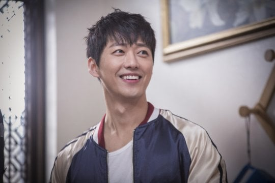 https://0.soompi.io/wp-content/uploads/2018/01/27132929/Nam-Goongmin.jpg