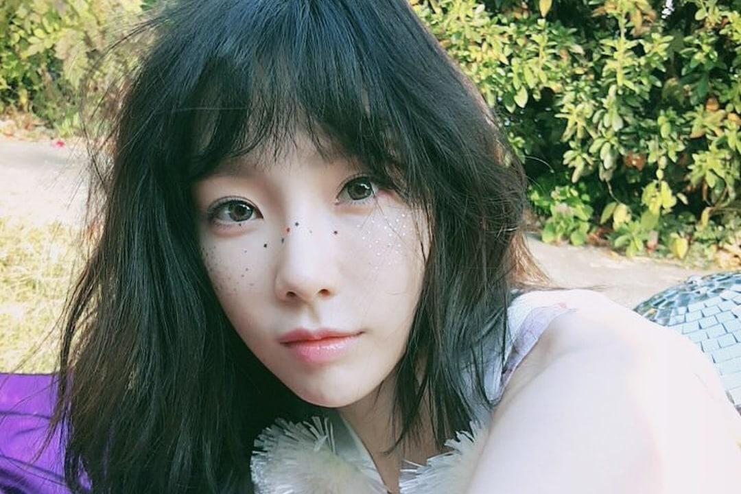 https://0.soompi.io/wp-content/uploads/2018/01/27133004/Taeyeon1.jpg