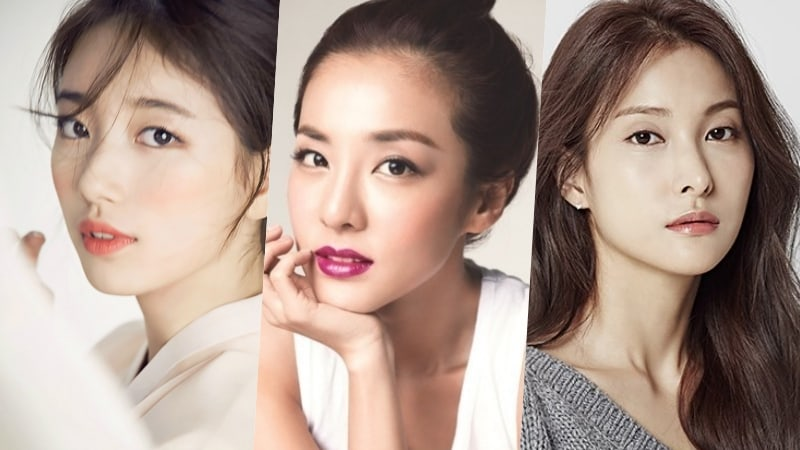 Stars Who Donated Fan Gifts To A Good Cause