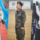 """""""Infinite Challenge"""" Achieves Its Highest Viewership Ratings In 6 Months"""