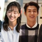 """Just Between Lovers"" Main Cast Chooses Most Memorable Scenes And Lines"
