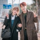"""3 Key Points To Remember For The Premiere Of """"Radio Romance"""""""