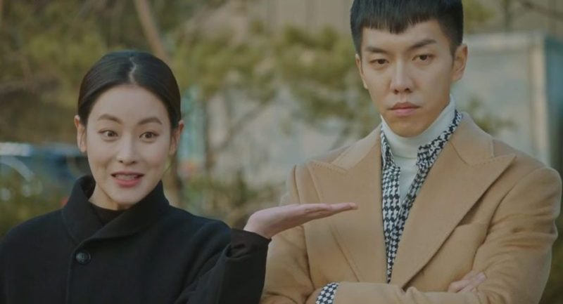 """5 Things We Loved And 3 Things We Hated About """"Hwayugi"""" Episodes 9 And 10"""