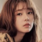 "Baek Jin Hee Talks About ""Jugglers"" And How She Got Support From Yoon Hyun Min"