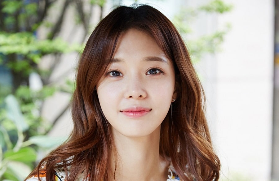 Im Se Mi Joins Lee Sung Kyung And Lee Sang Yoon's New Drama