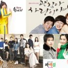 From Reluctant Housemates To Loving Couple: 11 K-Dramas With Unwilling Living Arrangements