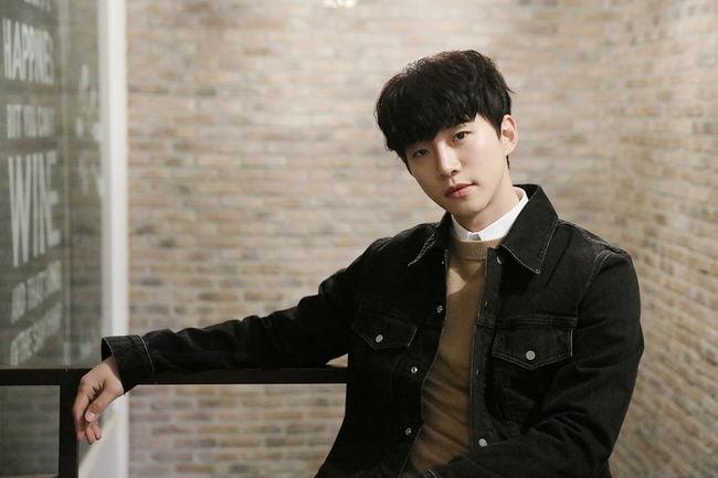 "Nichkhun (2PM) >> Mini Album ""ME"" - Página 10 Junho-22"
