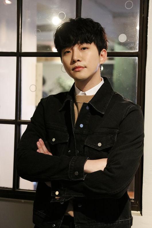"Nichkhun (2PM) >> Mini Album ""ME"" - Página 10 Junho-31"