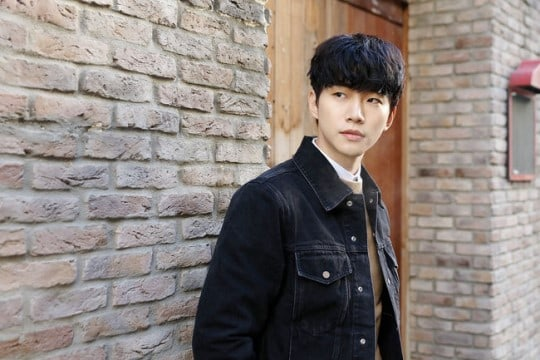 """2PM's Junho Opens Up About The Difficulties Of Saying Goodbye To """"Just Between Lovers"""""""