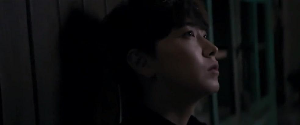 Update: Super Junior's Sungmin Shares MV Teaser For Upcoming SM STATION Track
