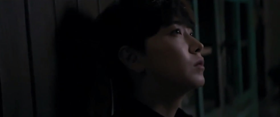 Update: Super Junior's Sungmin Shares MV Teaser For Upcoming SM STATION Track