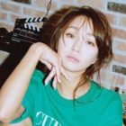 Hyorin Talks About Why SISTAR Chose To Disband And Her New Single
