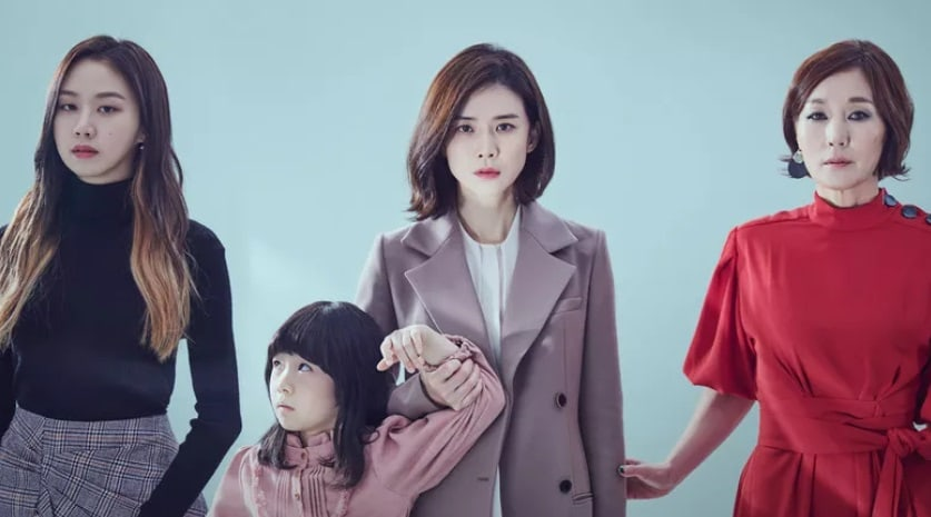 6 Things We Loved And 3 Things We Hated About Mother Episodes 1 4