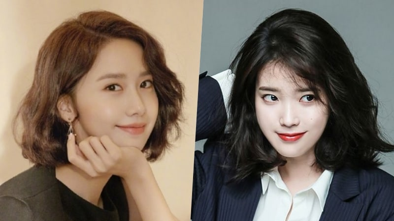 """Hyori's Homestay"" PD Talks About Differences Between YoonA And IU"