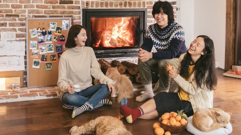 """Hyori's Homestay 2"" PD Talks About The Show's Success And Possibilities For A Third Season"