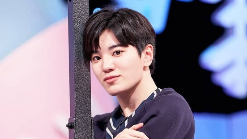 INFINITE's Sungjong Reveals He Suffered Appendix Pain In Silence Out Of Consideration For Others
