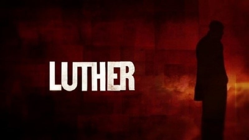 "MBC Confirmed To Remake BBC Crime Drama ""Luther"""