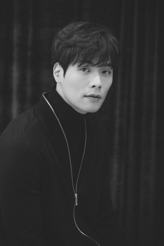 Choi Daniel Talks About Jugglers And Kiss Scene With Baek Jin Hee