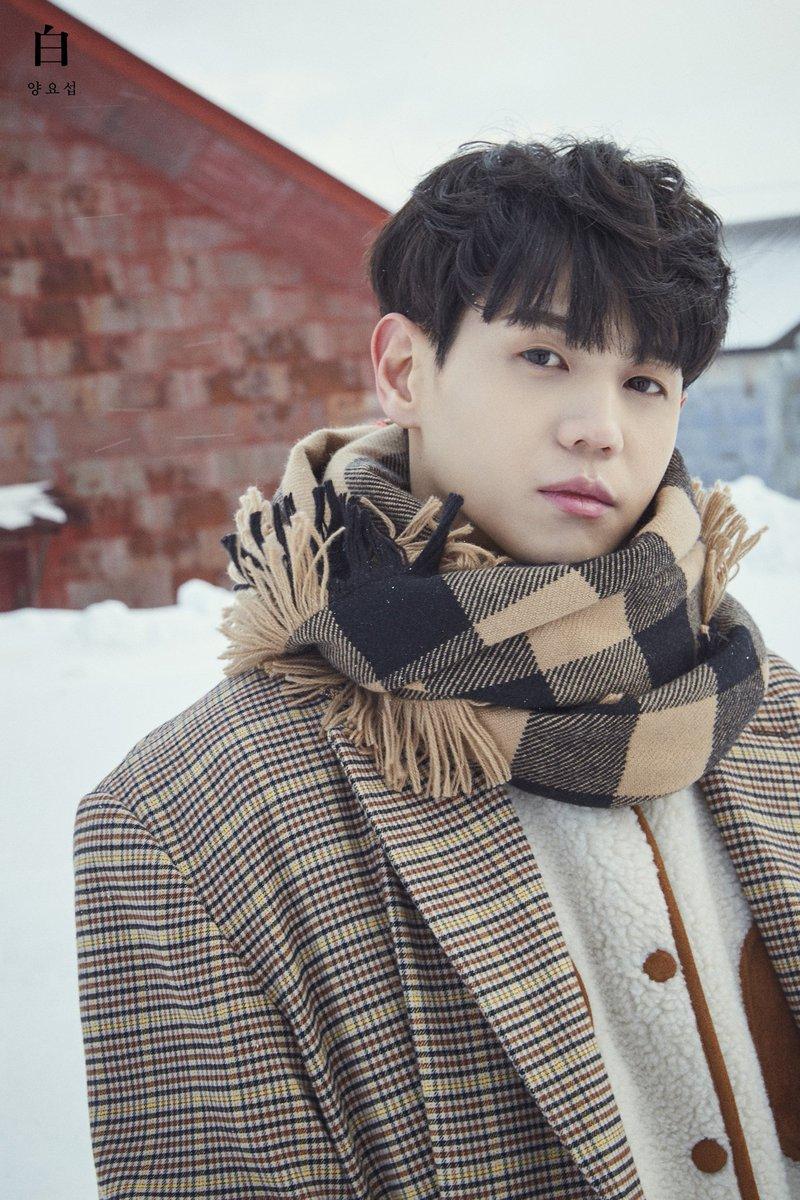 """Lee Kikwang (HighLight) >> Digital Single """"Don't Close Your Eyes"""" - Página 8 Yang-yoseob-5"""