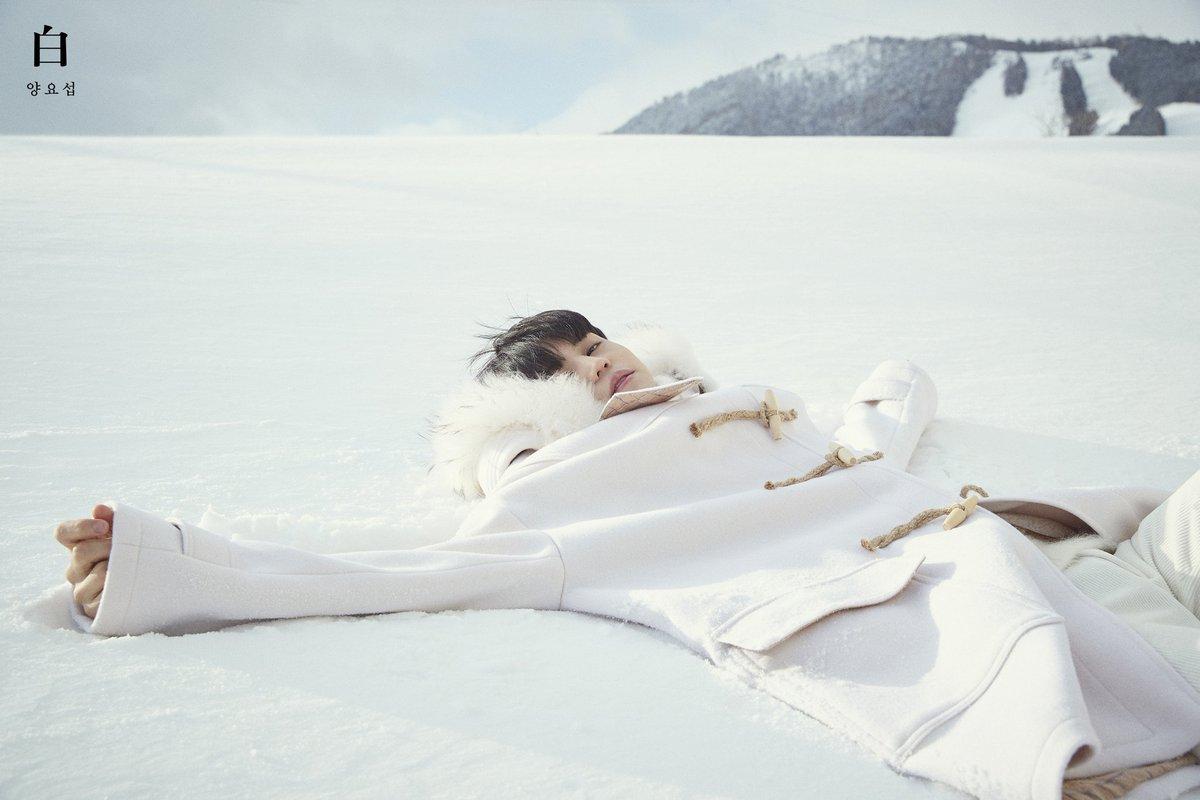 """Lee Kikwang (HighLight) >> Digital Single """"Don't Close Your Eyes"""" - Página 8 Yang-yoseob-3"""