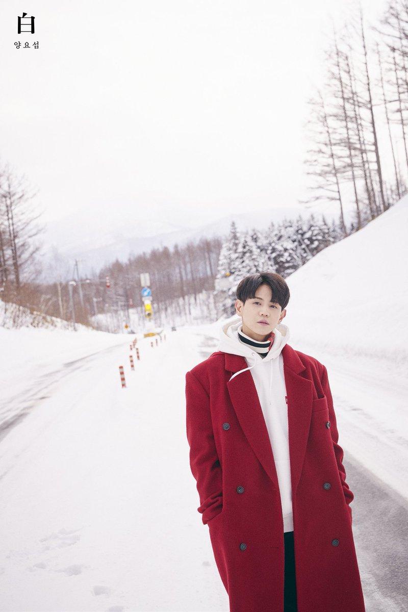 """Lee Kikwang (HighLight) >> Digital Single """"Don't Close Your Eyes"""" - Página 8 Yang-yoseob-2"""